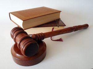 injury-law-in-denver-colorado