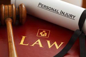 comp-law-abogado-de-defensa-laboral-brighton