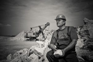 denver-workers-compensation-attorney